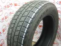 Б/У 205/65 R16 Зима Marshal Ice King KW-21 Кат. 4