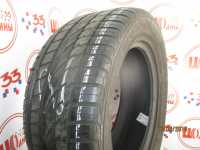 Б/У 285/50 R18 Лето CONTINENTAL C.Cross Contact UHP Кат. 2