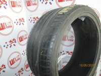 Б/У 265/30 R19 Лето CONTINENTAL Sport Contact-2 Кат. 2