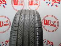 Б/У 205/50 R17 Лето GOODYEAR Eagle LS-2 RSC Кат. 2