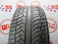 Б/У 285/50 R18 Лето MICHELIN 4*4 Diamaris Кат. 2