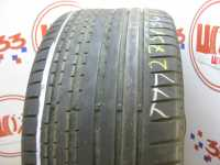 Б/У 275/30 R19 Лето CONTINENTAL Sport Contact-2 Кат. 3