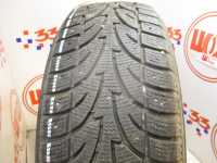 Б/У 225/60 R18 Зима Шипы  Sailun Ice Brazer WST1 Кат. 3