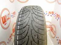 Б/У 225/60 R18 Зима Шипы  Sailun Ice Brazer WST1 Кат. 4