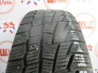 Б/У 185/70 R14 Зима Cordiant Winter Drive PW-1 Кат. 3