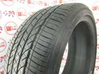 Шина 245/40/R20 BRIDGESTONE Potenza RE-97AS износ не более 10%