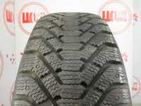 Б/У 265/70 R16 Зима Шипы  GOODYEAR Ultra Grip-500 Кат. 2