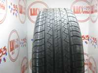 Шина 275/60/R20 MICHELIN Latitude Tour HP износ не более 10%