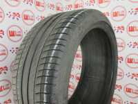 Б/У 275/35 R19 Лето MICHELIN Primacy-3 RSC Кат. 5