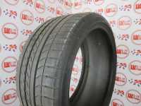 Б/У 275/30 R19 Лето GOODYEAR Eagle F-1 Asymmetric Кат. 3
