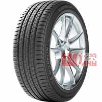 Шина 315/35/R20 MICHELIN Latitude Sport-3