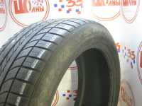 Шина 275/45/R21 GOODYEAR Eagle F-1 Asymmetric износ не более 40%