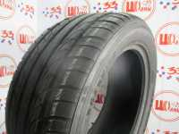 Б/У 285/50 R20 Лето RoadKlng Grenadier Кат. 2
