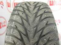 Б/У 285/65 R17 Зима Шипы  YOKOHAMA Ice Guard IG-35 Кат. 3