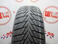 Б/У 175/55 R15 Зима CONTINENTAL C.Winter Contact TS-800 Кат. 3