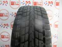 Б/У 285/65 R17 Зима Шипы  DUNLOP SP Winter Ice-01 Кат. 2