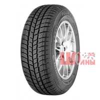 Б/У 185/65 R15 Зима Barum Polaris-3 Кат. 4