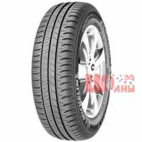Новое 195/50 R15 Лето MICHELIN Energy Saver  T