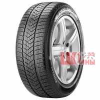 Шина 295/40/R21 PIRELLI Scorpion Winter