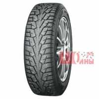 Шина 215/50/R17 YOKOHAMA Ice Guard IG-55