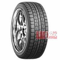 Новое 205/65 R15 Зима Roadstone Winguard Ice  Q