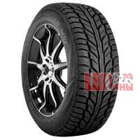 Б/У 235/55 R18 Зима Шипы  Cooper Weather Master WSC Кат. 2