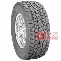 Б/У 265/50 R20 Зима Шипы TOYO Open Country A/T Кат. 2