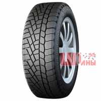Б/У 225/45 R17 Зима CONTINENTAL C.Viking Contact-5 Кат. 3