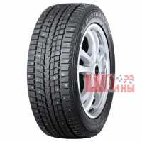Б/У 265/70 R16 Зима Шипы  DUNLOP SP Winter Ice-01 Кат. 5
