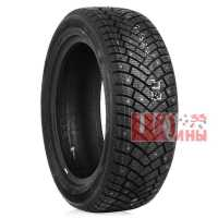 Новое 275/45 R20 Зима Шипы  LingLong GREEN-MAX Winter Grip