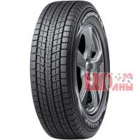 Новое 225/70 R16 Зима DUNLOP Winter Maxx SJ-8 R
