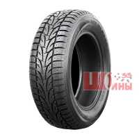 Новое 265/65 R17 Зима Шипы  Sailun Ice Brazer WST1