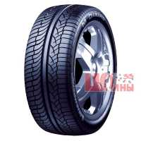 Б/У 255/50 R20 Зима MICHELIN 4*4 Diamaris Кат. 4