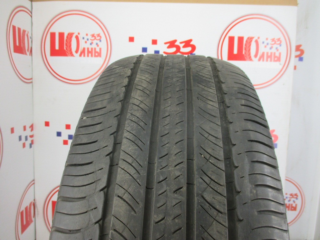 Б/У 265/65 R17 Лето MICHELIN Latitude Tour HP Кат. 5