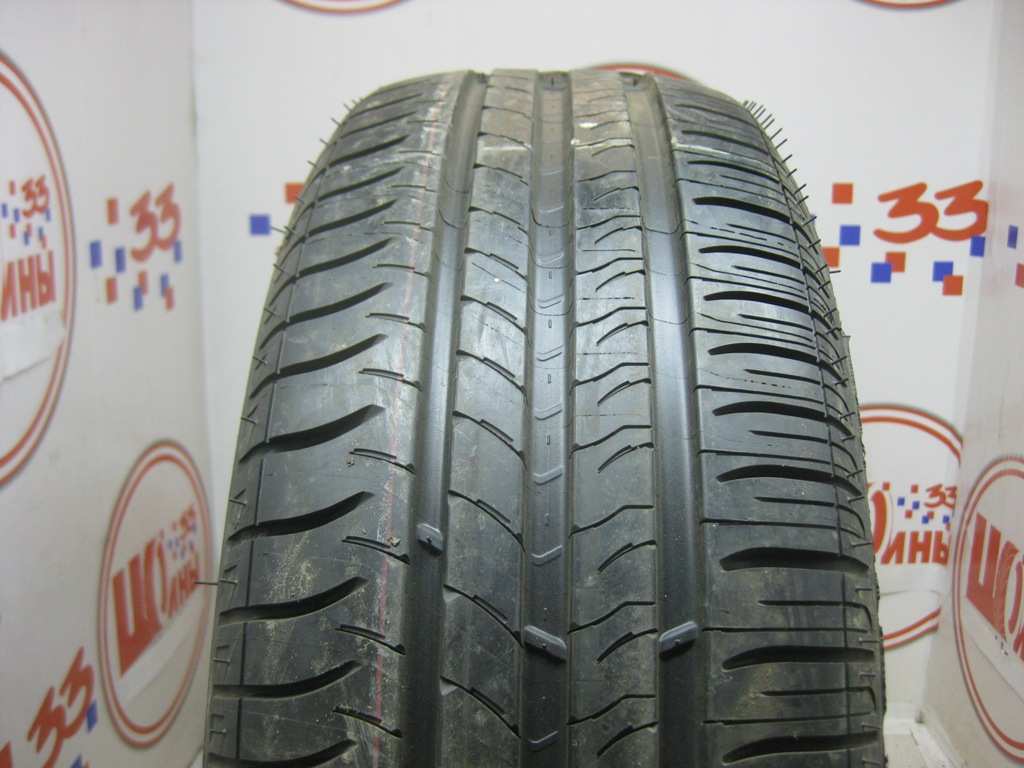 Б/У 195/60 R16 Лето MICHELIN Energy Saver Кат. 1