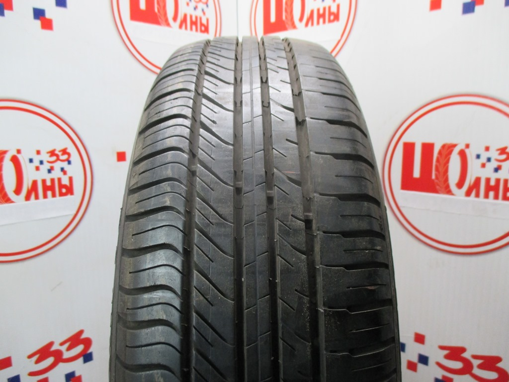 Б/У 175/65 R15 Лето MICHELIN Energy XM-1 Кат. 3