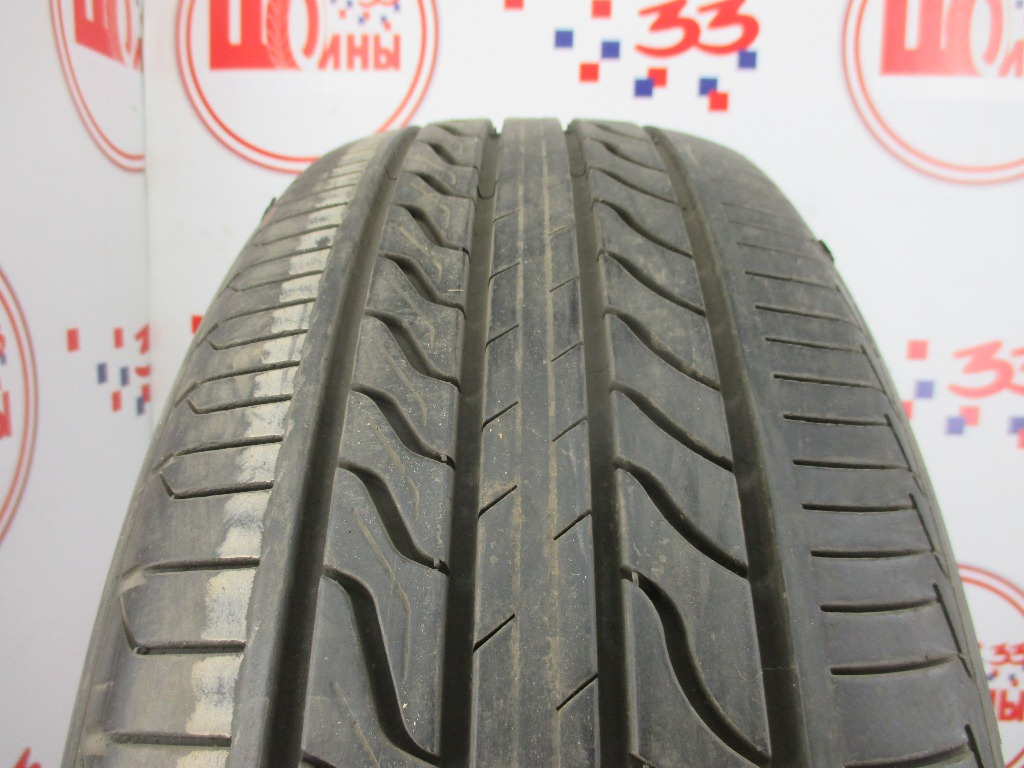 Б/У 215/60 R17 Лето MICHELIN Primacy LC Кат. 2
