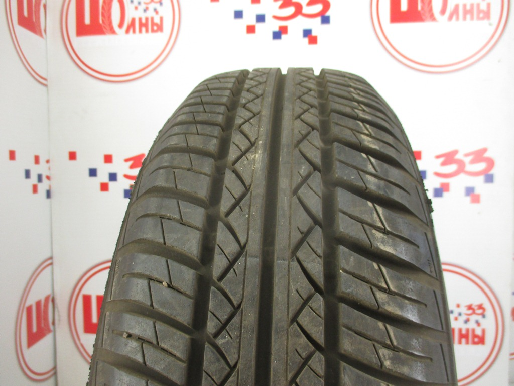 Б/У 185/70 R14 Лето Barum Brillantis Кат. 3