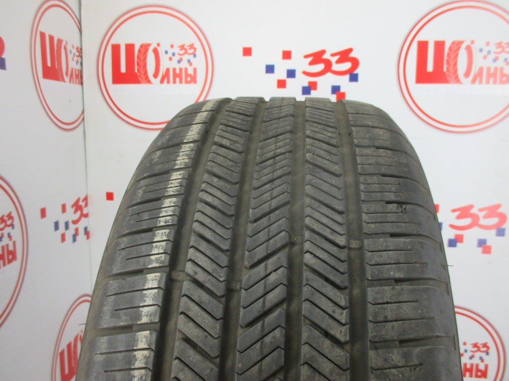 Б/У 265/50 R19 Лето GOODYEAR Eagle LS-2 Кат. 4