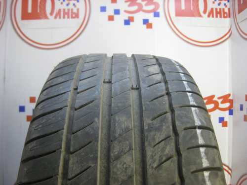 Б/У 225/45 R17 Лето MICHELIN Primacy HP Кат. 2