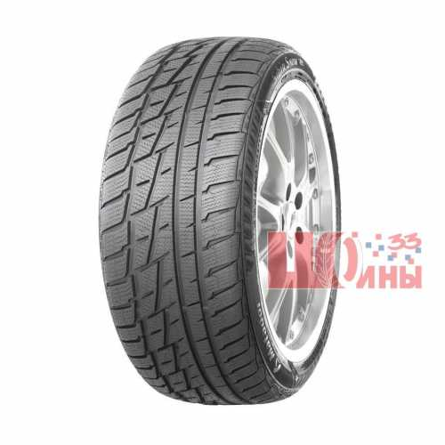 Шина 185/65/R15 Matador MP-92 Sibir Snow
