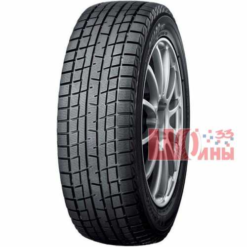 Б/У 175/65 R14 Зима YOKOHAMA Ice Guard IG-30 Кат. 1