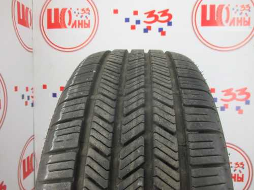 Б/У 225/50 R17 Лето GOODYEAR Eagle LS-2 Кат. 2
