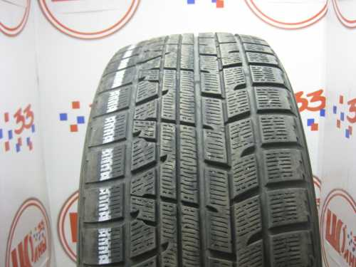 Б/У 245/45 R19 Зима YOKOHAMA Ice Guard IG-50 Кат. 5