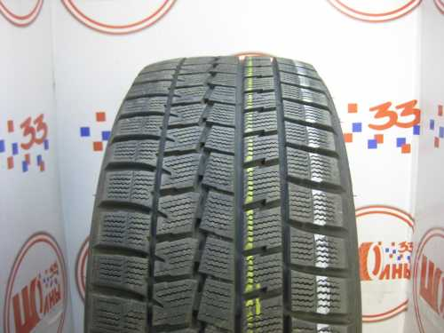 Шина 235/45/R17 DUNLOP SP Winter Maxx WM-01 износ не более 10%