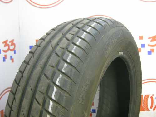 Б/У 185/65 R15 Лето TIGAR High Performance Кат. 2
