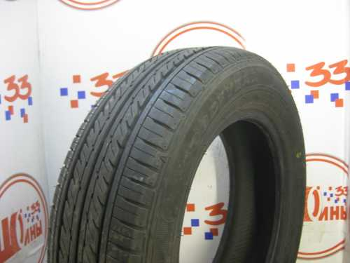 Б/У 175/65 R14 Лето GOODYEAR GT-Eco Stage Кат. 2