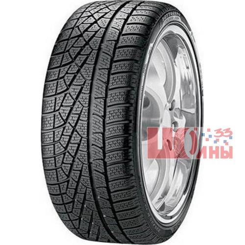Б/У 255/35 R19 Зима PIRELLI Sottozero-3 Winter Кат. 2