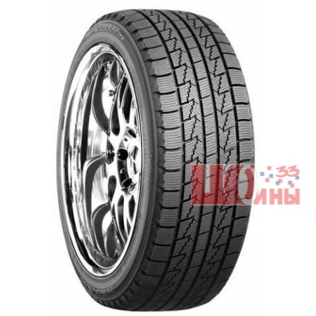 Шина 215/55/R17 Roadstone Winguard Ice