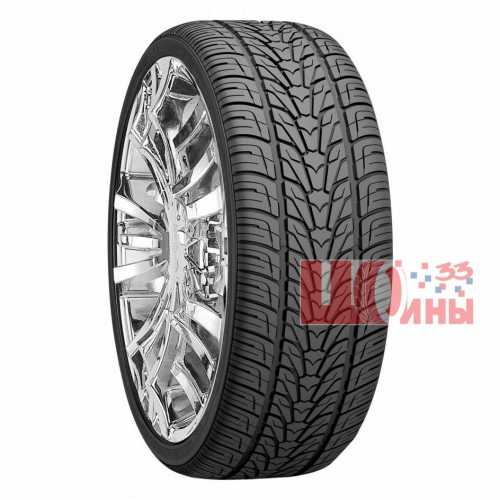 Шина 255/50/R19 Roadstone Roadian HP
